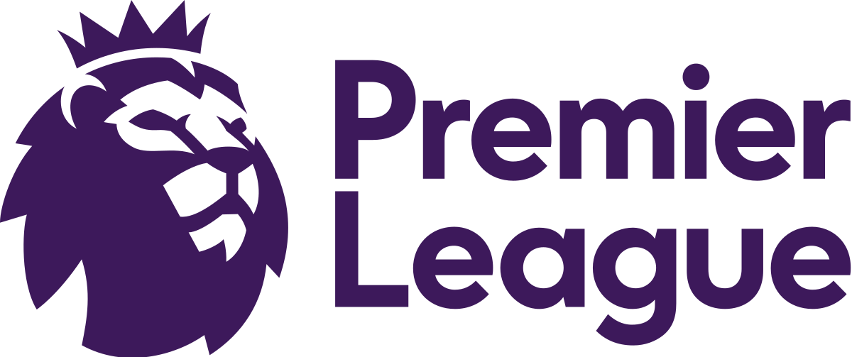 2017-2018 English Premier League