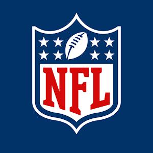 NFL app icon
