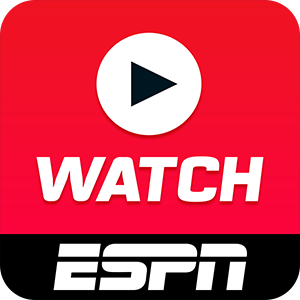 WatchESPN app icon