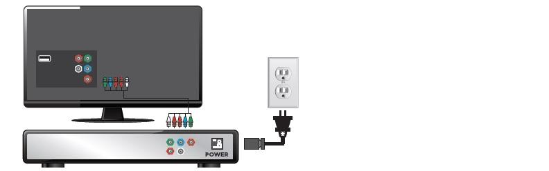 HDMI Plugin