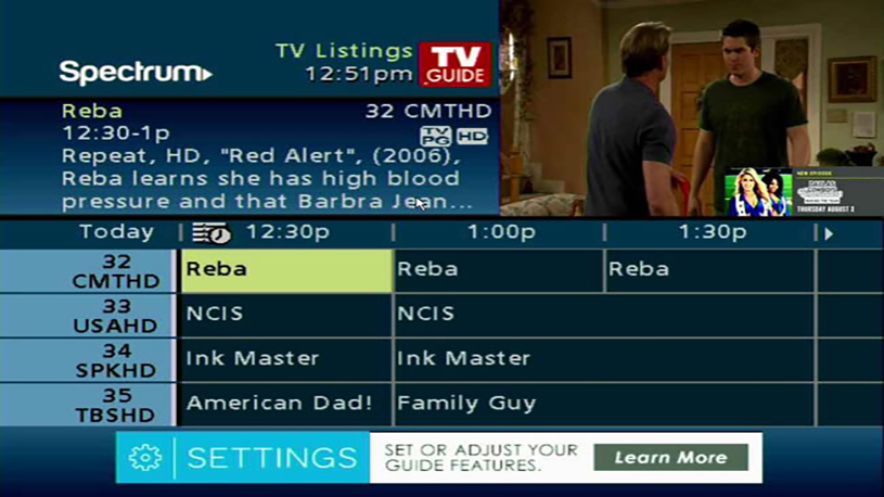 Tv Listings | Where To Watch The Wolves | Minnesota
