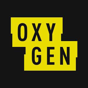 Oxygen app icon