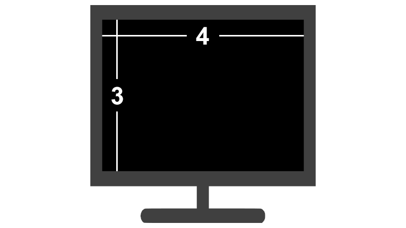 TV Aspect Ratio Troubleshooting | Spectrum Support