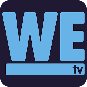 TV Channel Apps | Spectrum Support