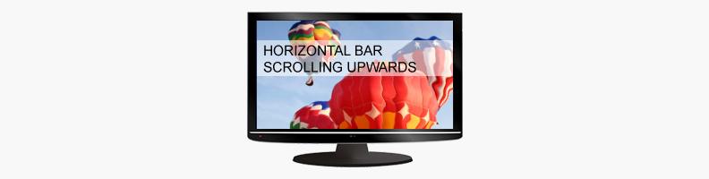TV Troubleshooting | Spectrum Support