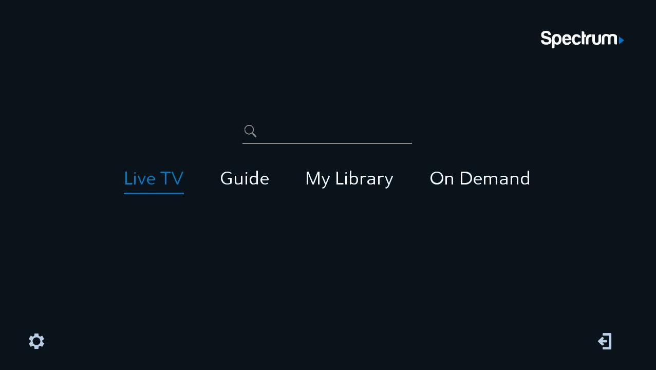 Explore Spectrum Tv For Roku Spectrum Support