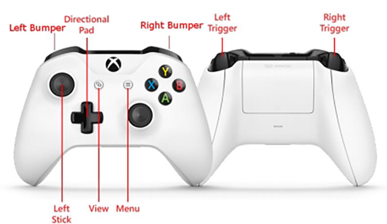 Explore the Spectrum TV App for Xbox One | Spectrum Support