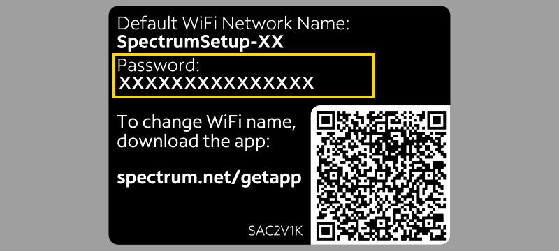 Madison : Spectrum router login wave 2