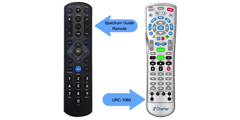 Spectrum Guide Dvr Playback Spectrum Support
