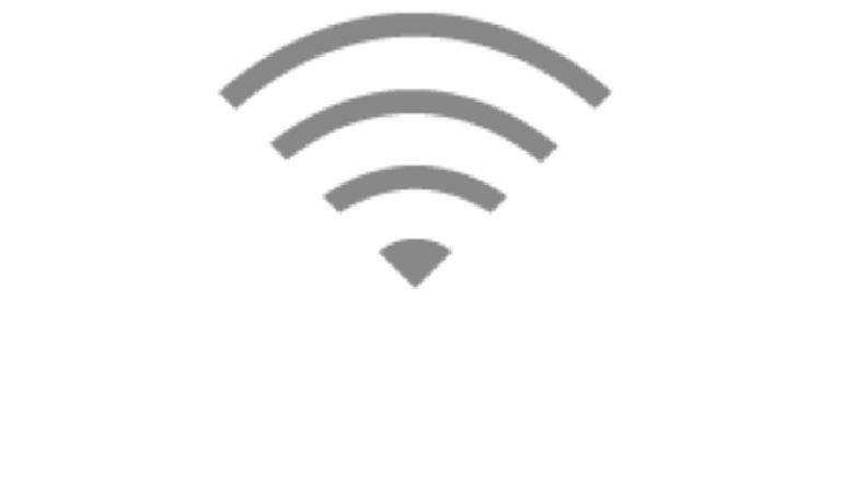 Spectrum tv on mac