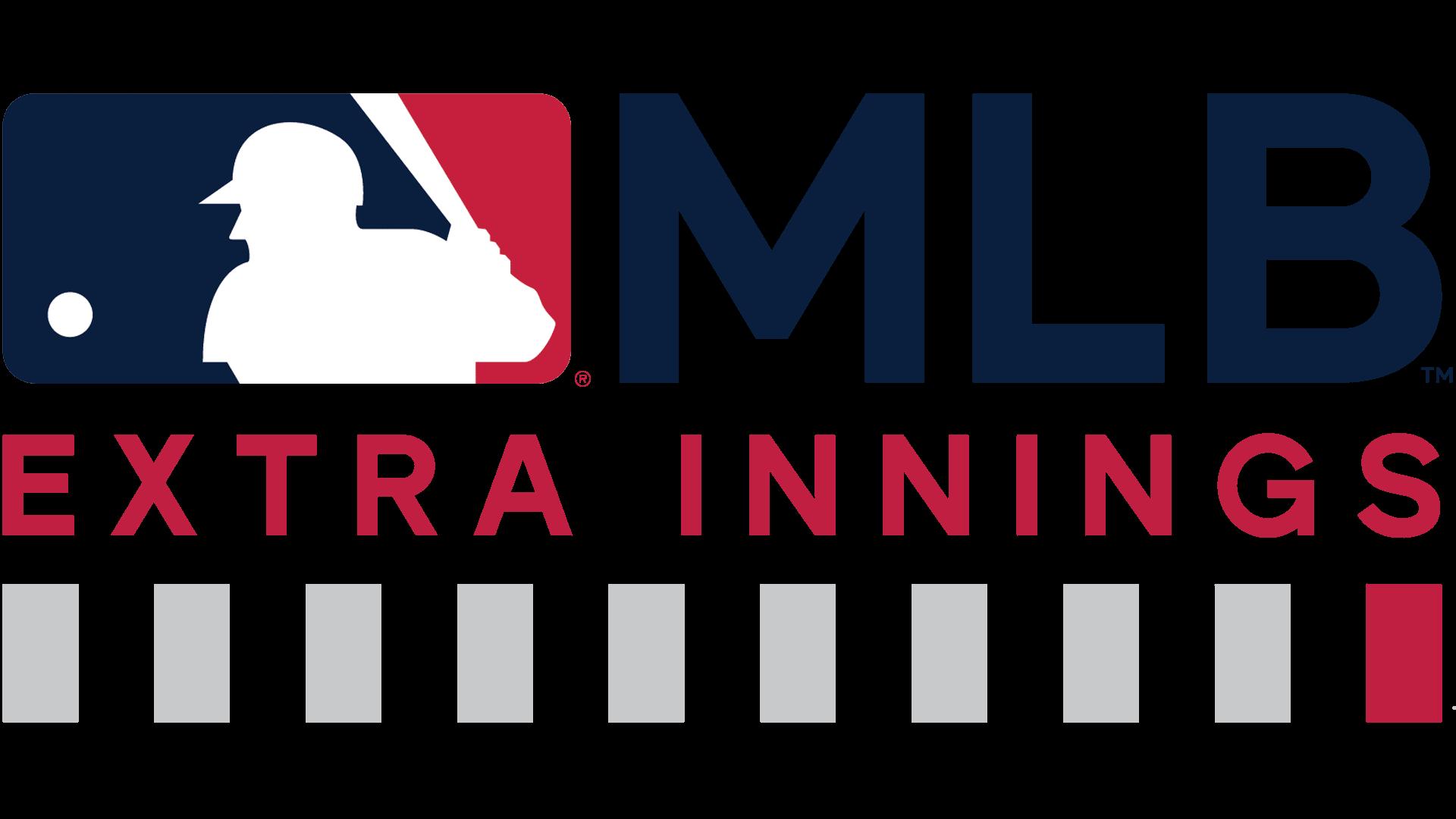 Extra-inning