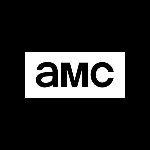 AMC app icon