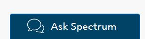ask spectrum icon on the bottom of your screen while viewing any page on spectrum.net