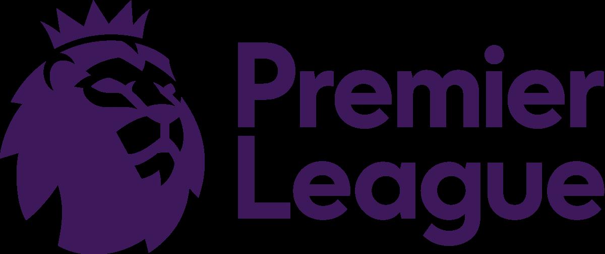2017-2018 English Premier League