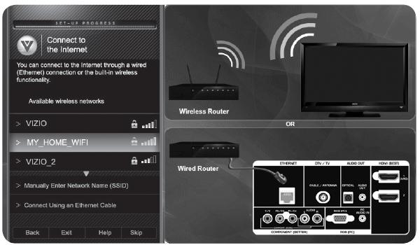 VIZIO SMART TV APP STORE LIST - Remote Control for Vizio