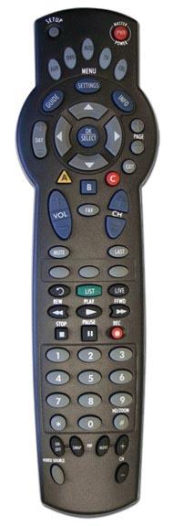 spectrum net spectrum remote controls universal electronics atlas rh spectrum net time warner dvr box manual time warner cable dvr instruction manual