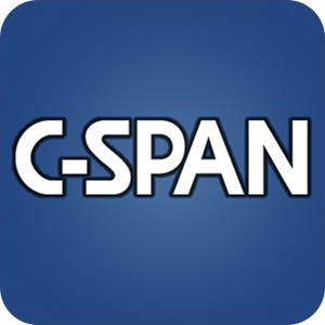 CSPAN