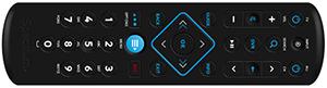 Spectrum Remote