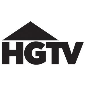 Spectrum tv channel apps hgtv solutioingenieria Choice Image