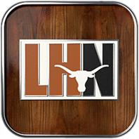 Longhorn Network logo