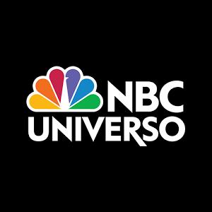 NBC Universo Now