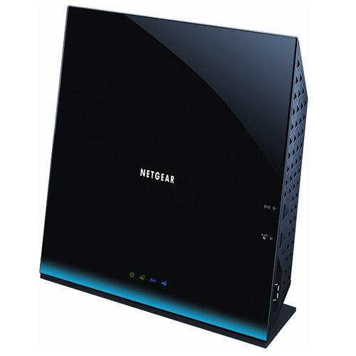 Netgear 6300