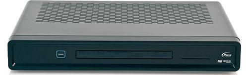 Spectrum.net Spectrum Receiver (Cable Box) User Manuals