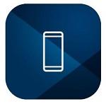 Spectrum Mobile support app