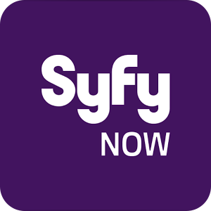Syfy Now