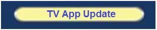 TV App Update