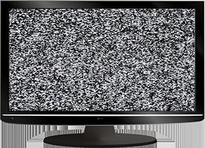 By Photo Congress || No Signal Hdmi Apple Tv