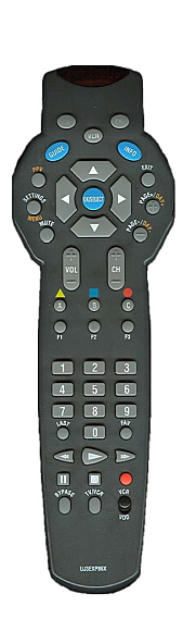 UJ3-EXP 86X