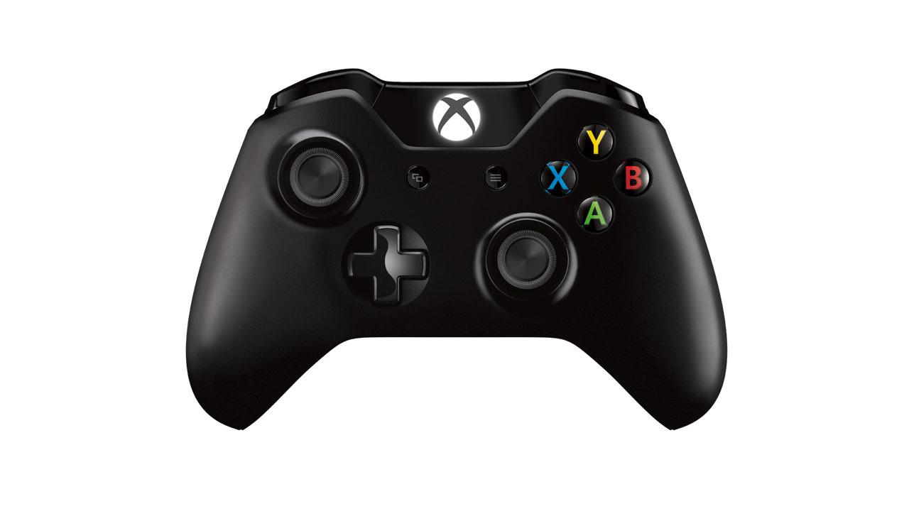 Xbox One Controller Spectrumnet Explore the Spectrum