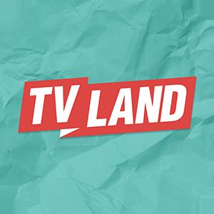 TVLand
